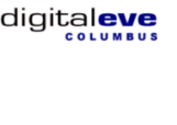 DigitalEve Columbus